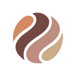 ScreenKit Widget fonds d'écran на пк