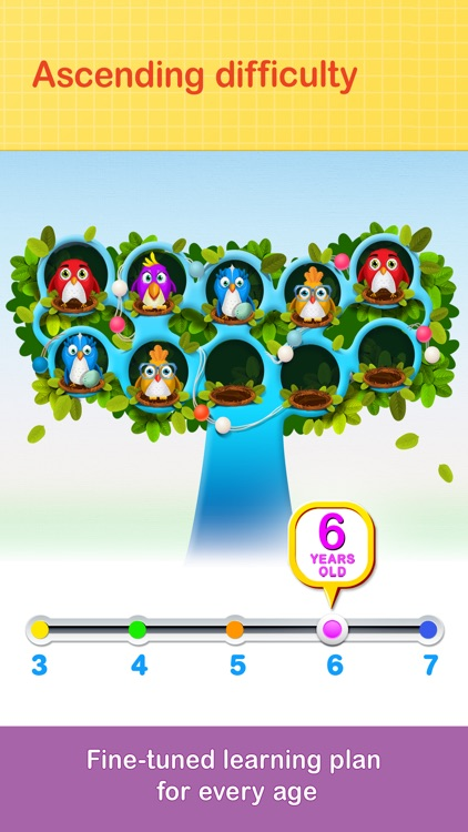 Singapore math games for kids