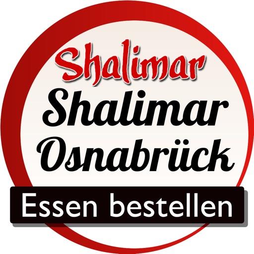 Shalimar Osnabrück