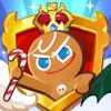 Cookie Run: Kingdom-Devsisters