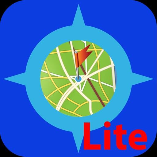 Cartograph 2 Lite Map Viewer