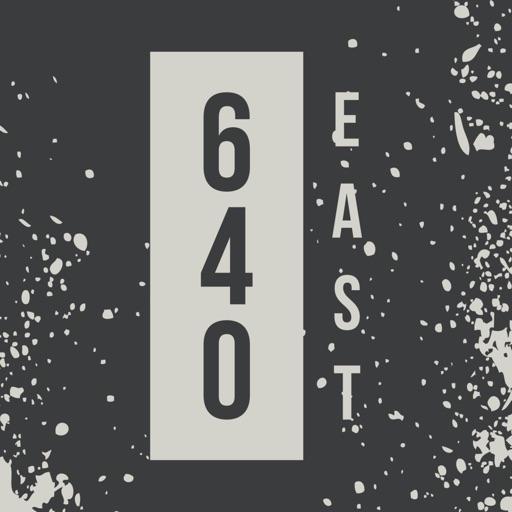 640East