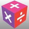 CalcX2Pro -使いやすい実用的関数電卓 - iPhoneアプリ