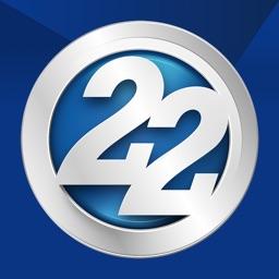WSBT-TV News