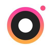Refine: Video & Photo Editor