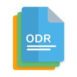 Libre Office viewer Lite pour pc