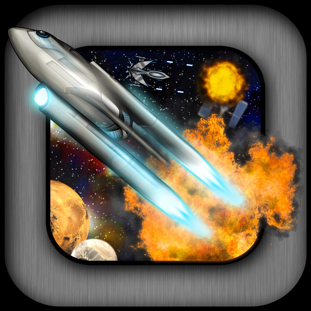 Alien Space Clash 360 hack