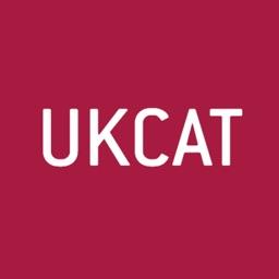 UKCAT Official