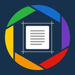 Paperlogix - PDF Scanner