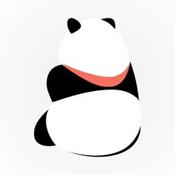 熊猫吃短信 - 垃圾短信过滤