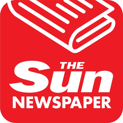 The Sun Digital Newspaper