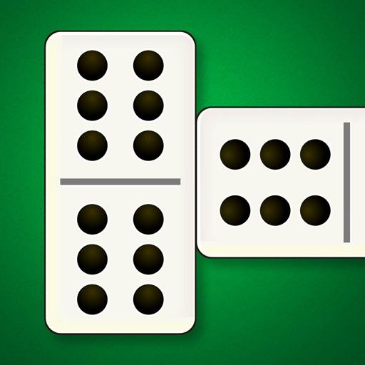 Dominoes - Domiones Master