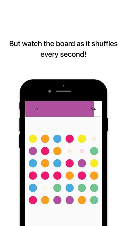 Color Tap Plus screenshot-3