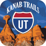 Kanab Trails