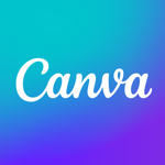 Canva: Montage Photo et Vidéo на пк