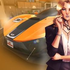 Activities of Fix My Car: GT Supercar Shop