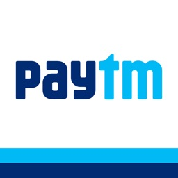 Paytm: UPI Payments & Recharge