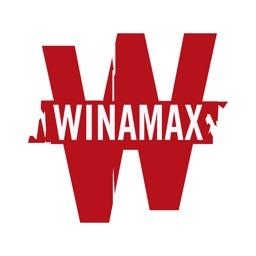Winamax Apuestas y Póker