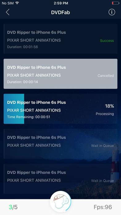 DVDFab Remoteのおすすめ画像2