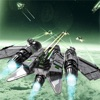 HAWK – 飛行機ゲー シューティングゲーム - iPhoneアプリ