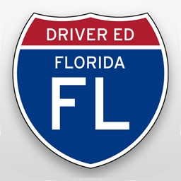 Florida DHSMV DMV Driving Test
