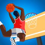 Basketball Life 3D на пк