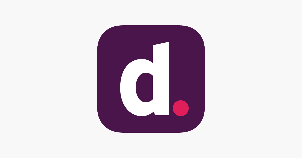 Dash - App