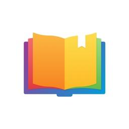RainbowNovel: Yaoi & BL Webfic