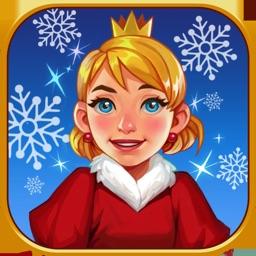 Gnomes Garden: Christmas Free