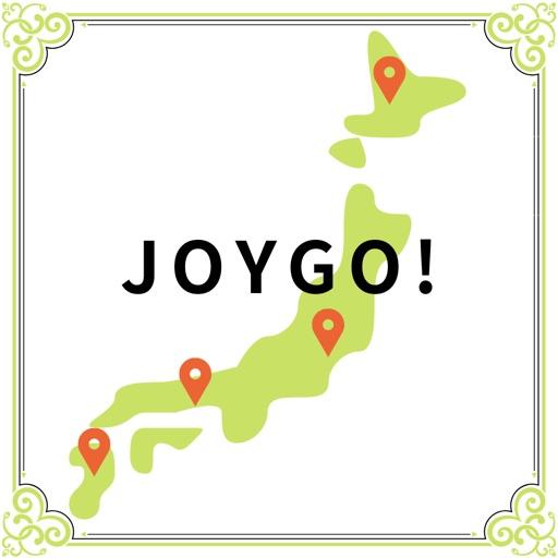 JOYGO!
