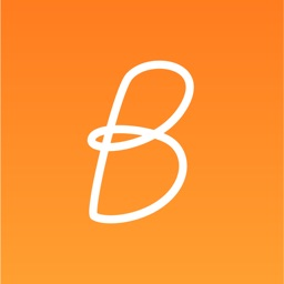 Beyou - Health Coach & Recipes