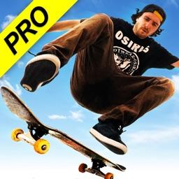 Skateboard Party 3 Pro