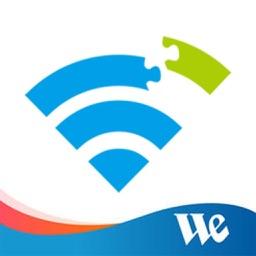 锦安WiFi