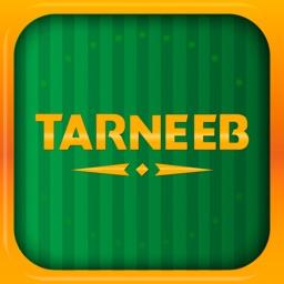 Tarneeb by ConectaGames