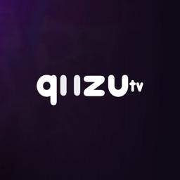 Quzu IPTV