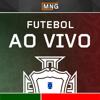 PF Futebol ao Vivo TV