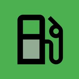 SA Bowser: Should I Fuel?