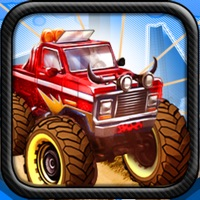 Codes for Monster Truck Escape: Car Race Hack