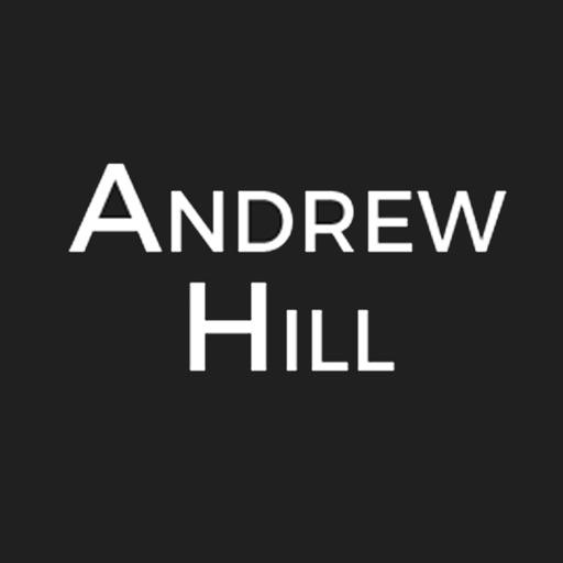 Andrew Hill Salon