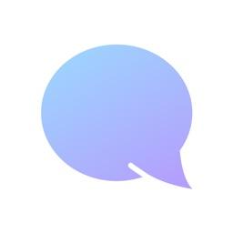 Spiritus: Let's Chat!