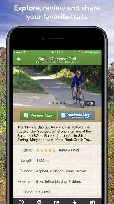 TrailLink - Bike Trails & Maps