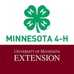 Minnesota 4-H