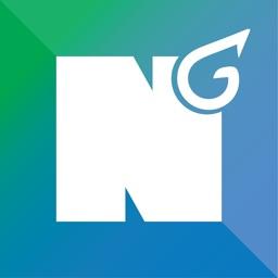 NEXGEN Mobile for iPhone