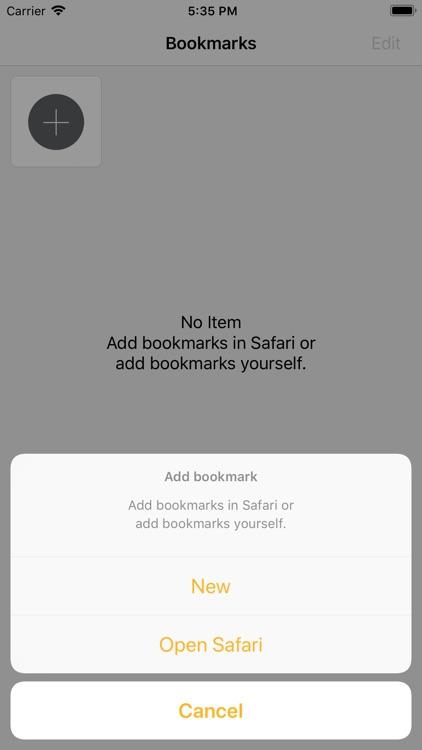 Afari - Copy Your Stuff
