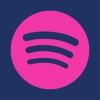 Spotify Stations: Stream radio