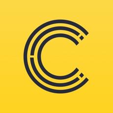 Crypterium - cryptofinance