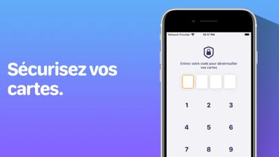 Descargar Fira - Cartes de fidélité para Android