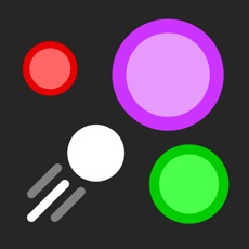Activities of Ricochet - Ball Bounce