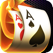 Poker Heat: Texas Holdem Poker