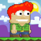 App Icon for Growtopia App in Germany IOS App Store